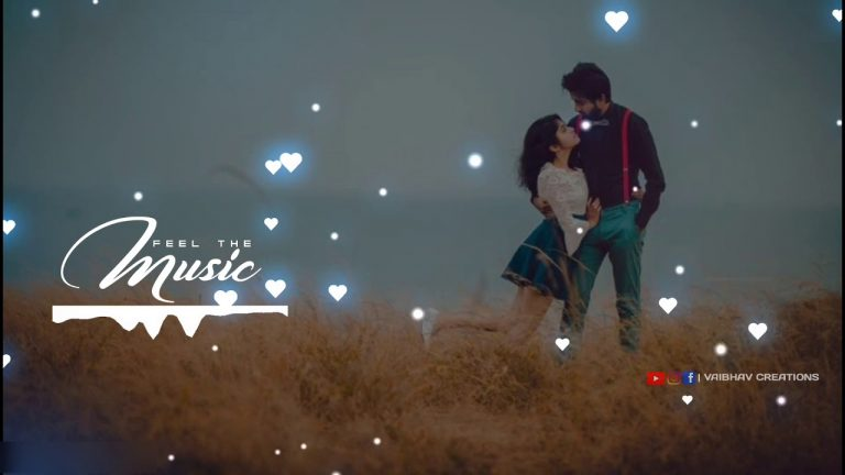 bollywood romantic status video